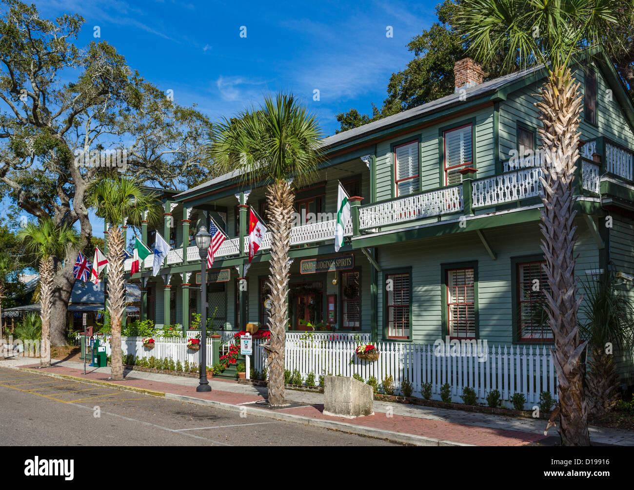 Holiday Inn Amelia Island Fl
