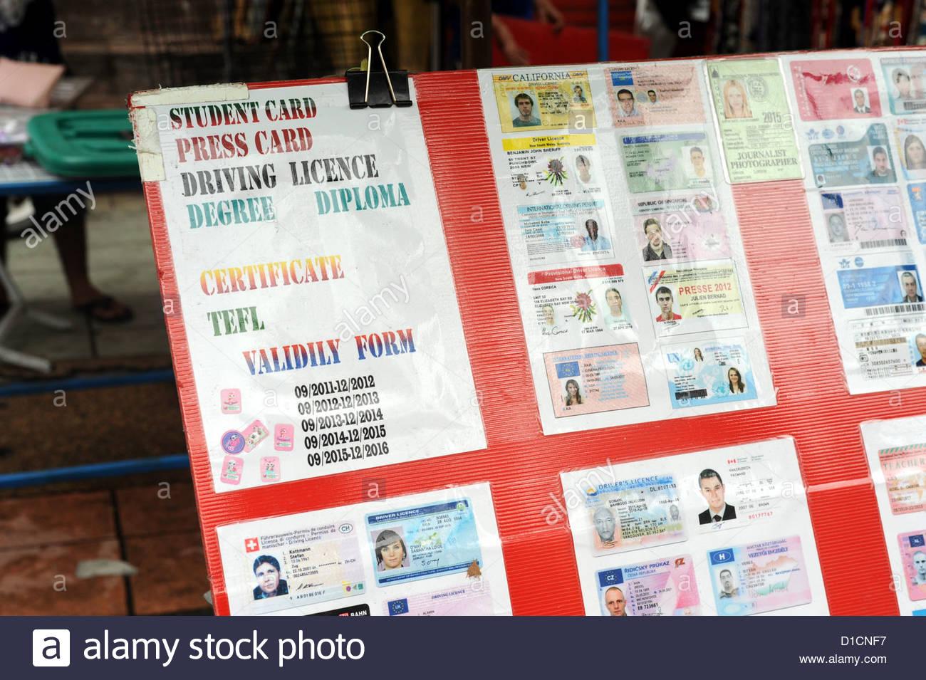 Berühmt Brieftasche Id Kartenvorlage Ideen - Entry Level Resume ...