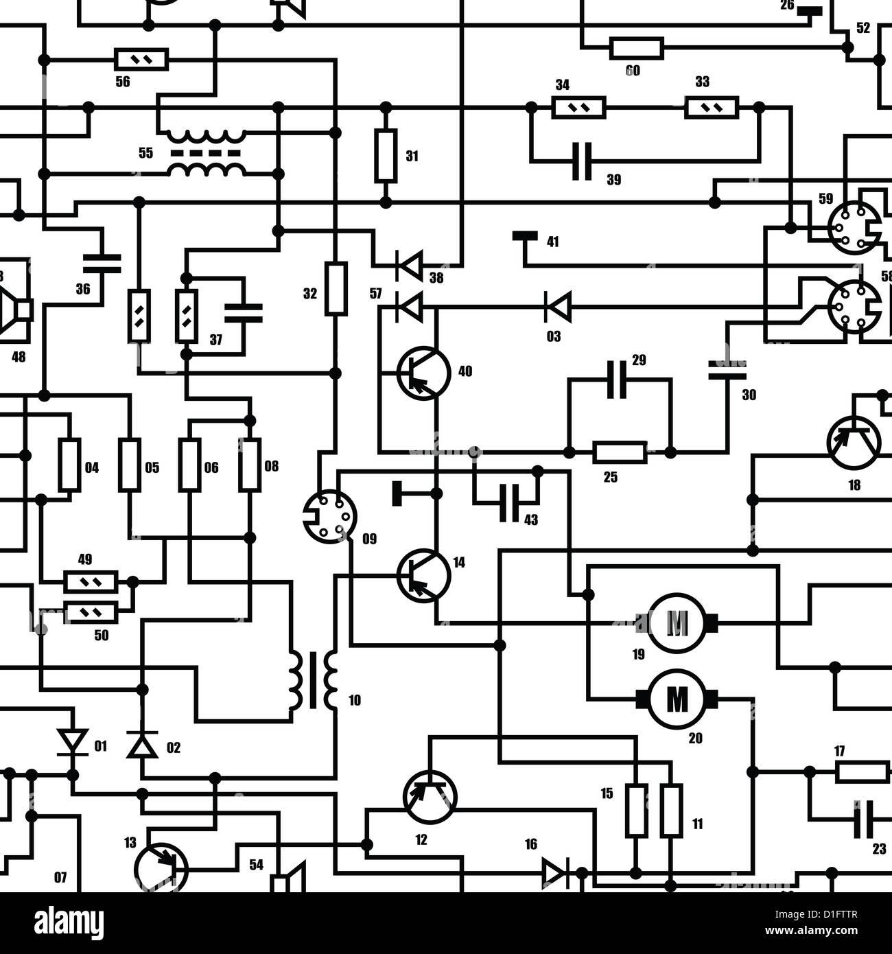 Wunderbar Technische Diagramme Fotos - Verdrahtungsideen - korsmi.info