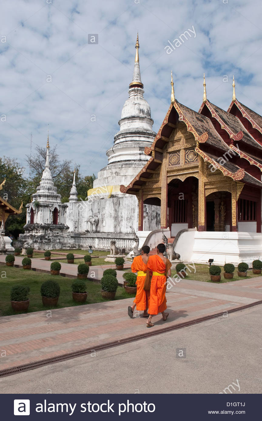 de young buddhist single women Thai culture and the position of women in thailand: thursday 11th july 2013 2:11pm a little understanding helps in marrying a thai woman western men are advised to do a bit of homework before setting out to marry a thai woman.