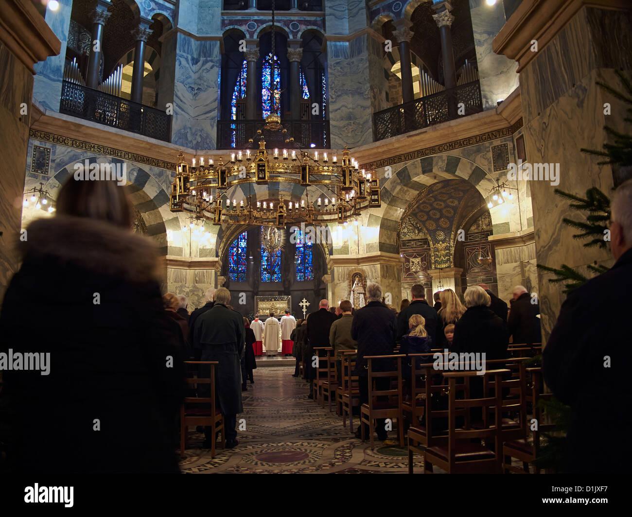 Christliche Gottesdienste Stockfotos & Christliche Gottesdienste ...