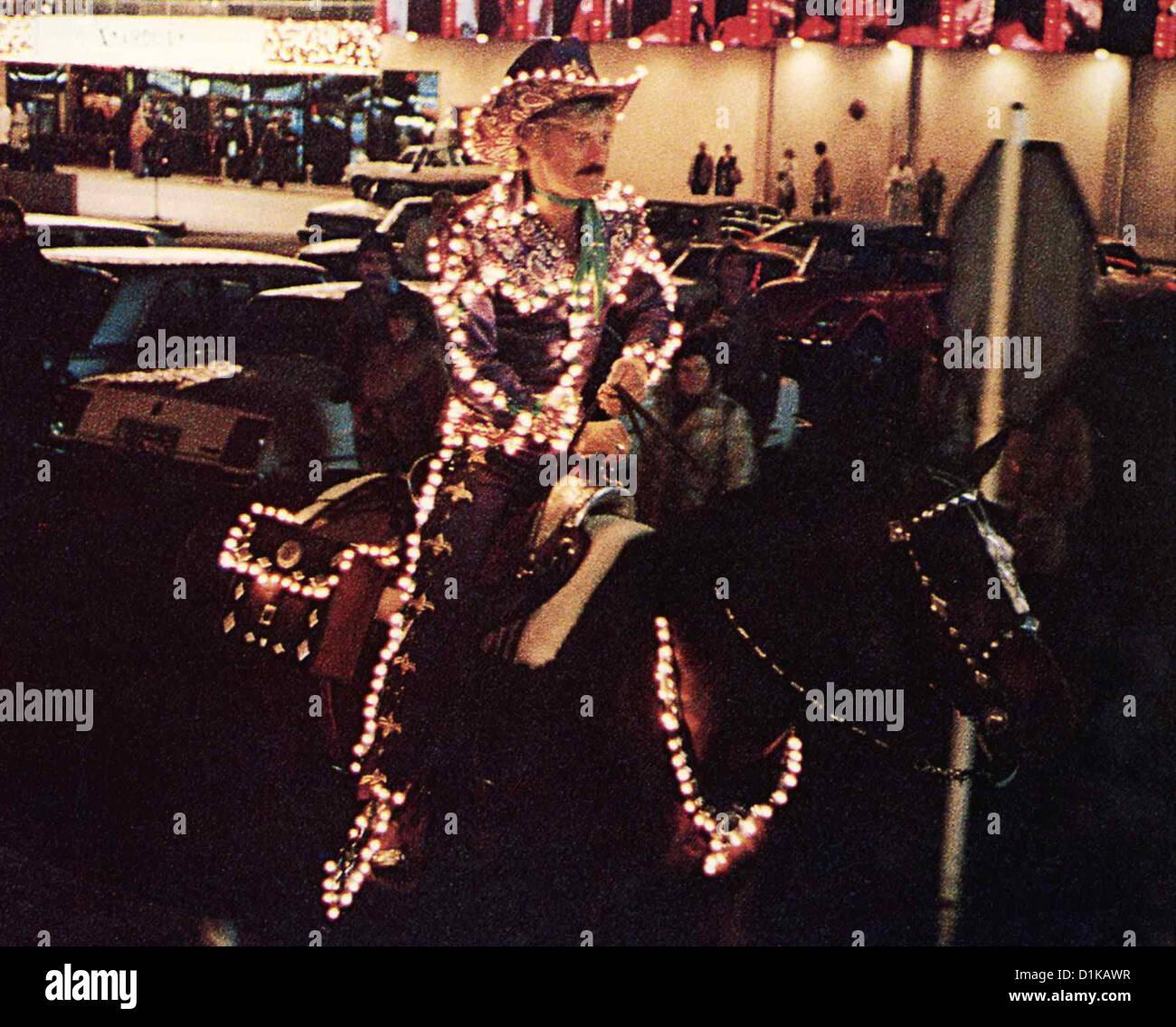 Der Elektrische Reiter Electric Horseman, Robert Redford Der ...