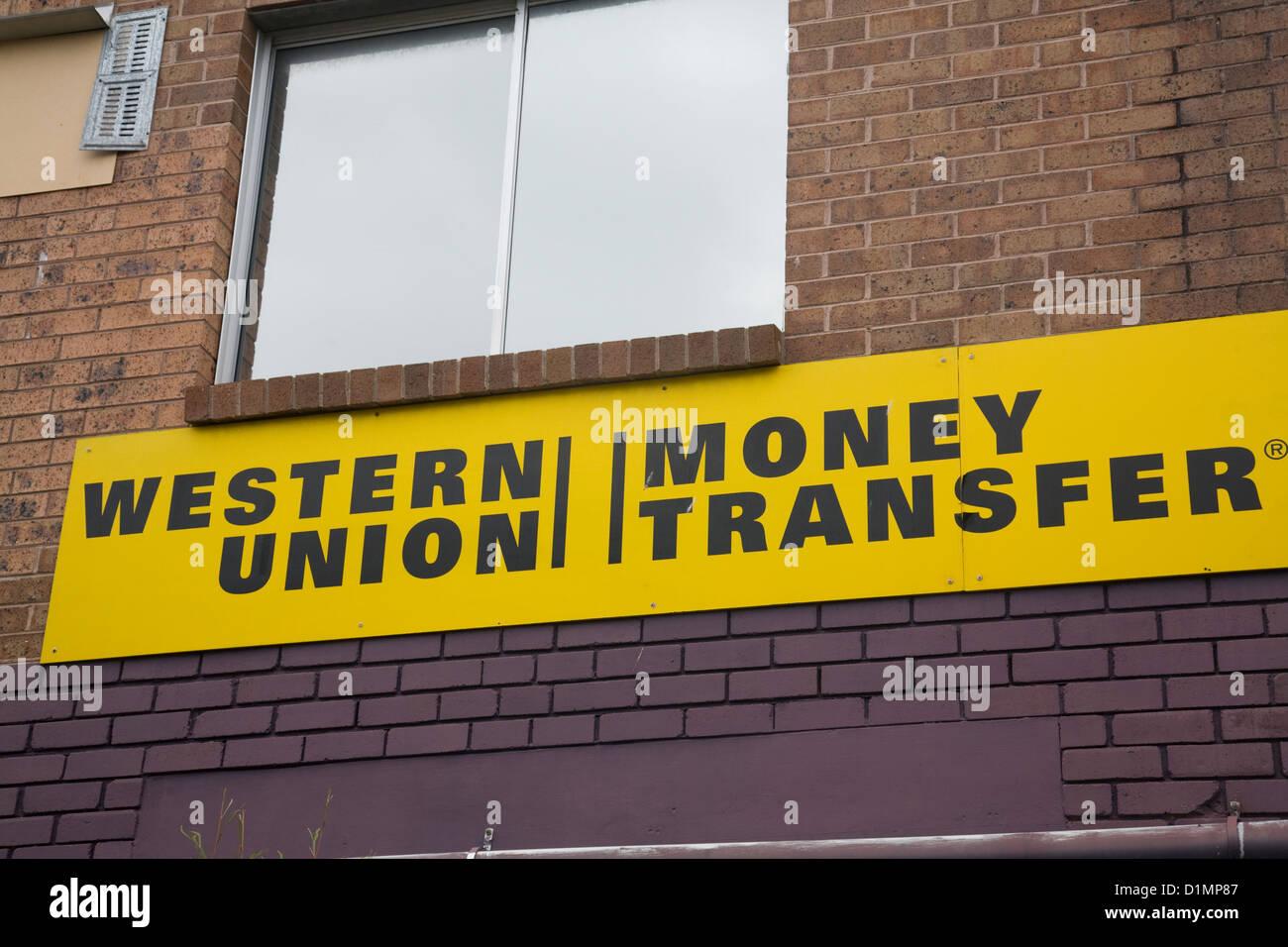 Großartig Western Union überweisung Betrug Bilder - Die Besten ...
