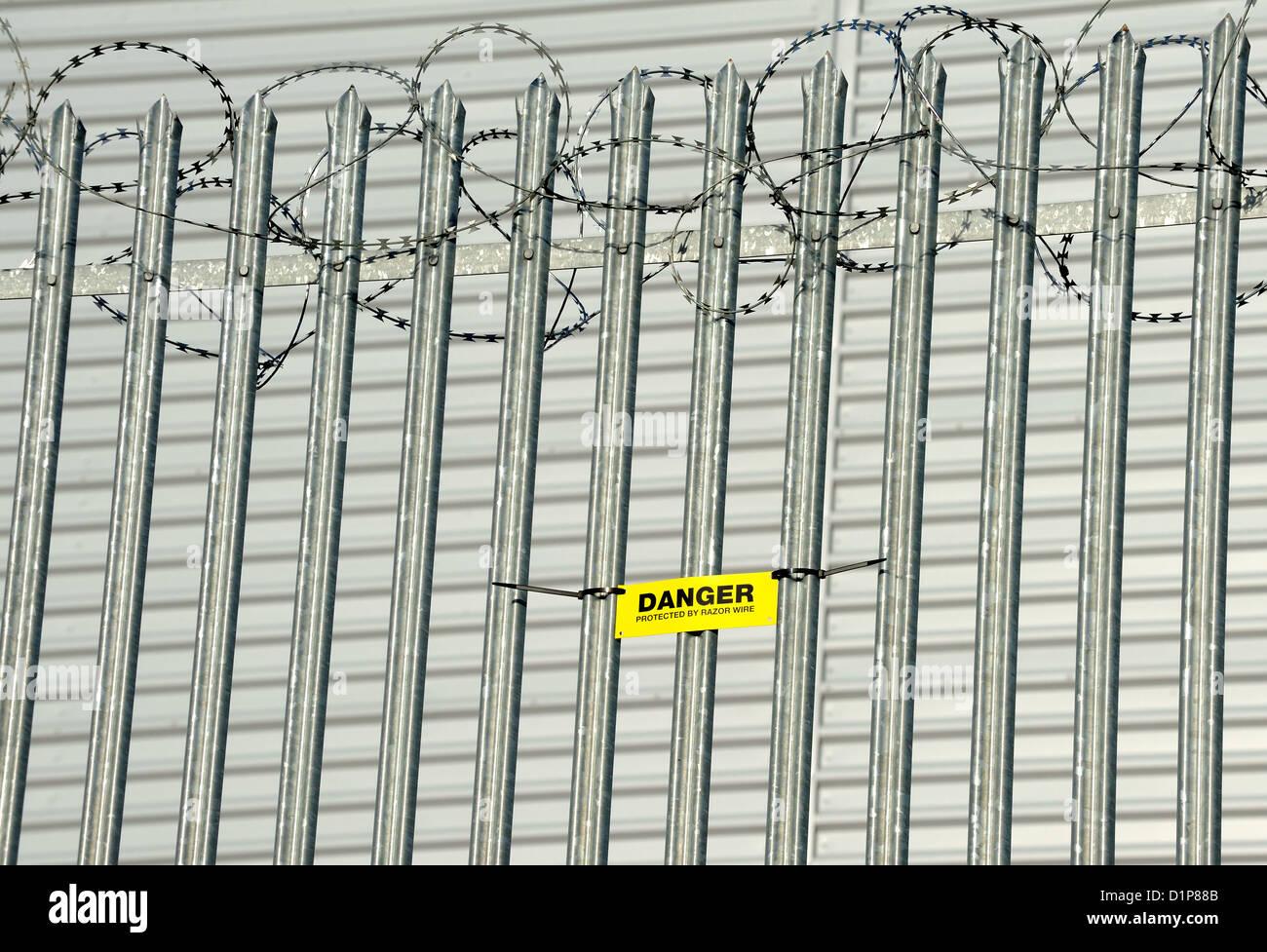 Wire Coated Stockfotos & Wire Coated Bilder - Alamy