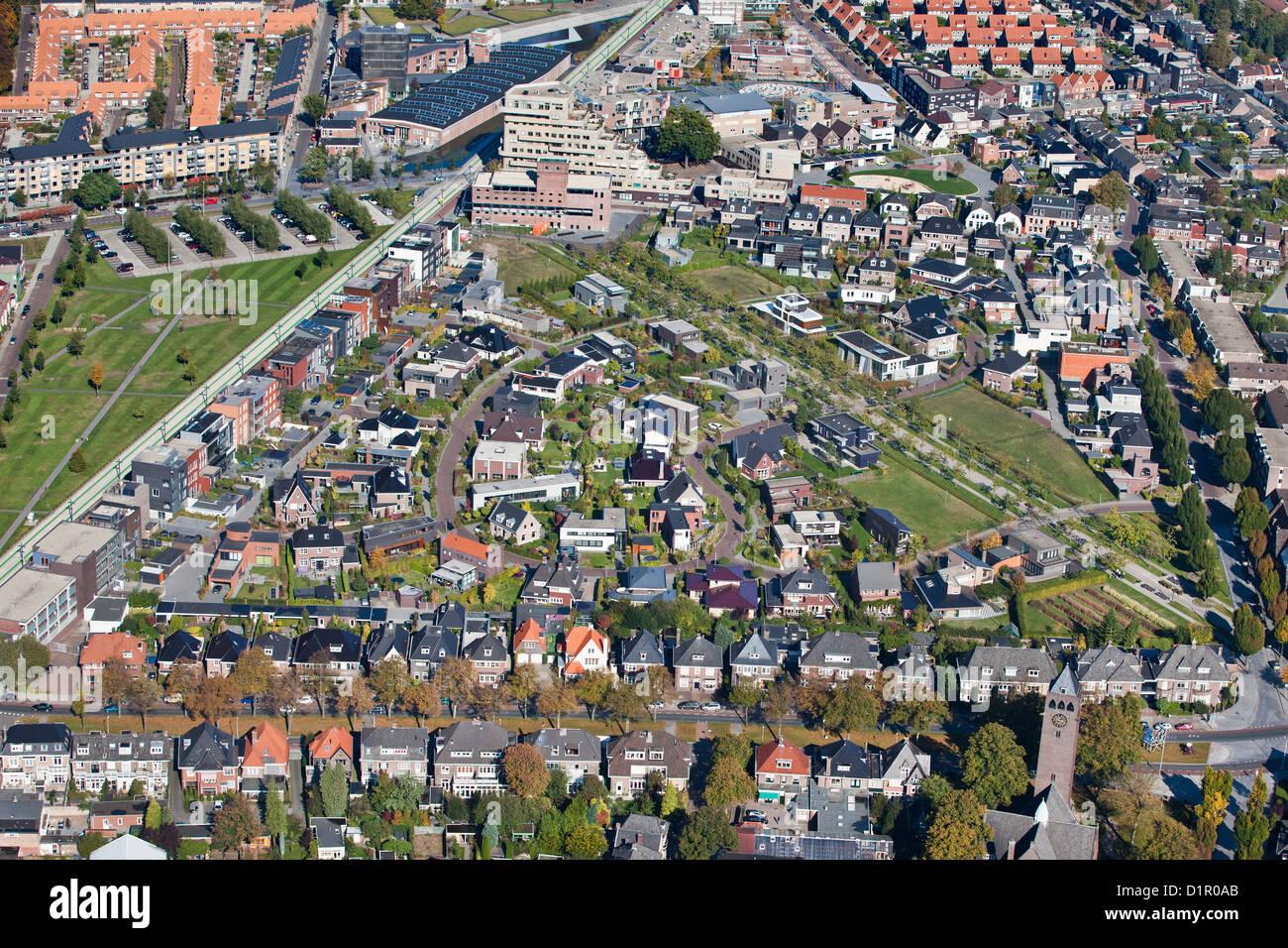 Enschede, Niederlande