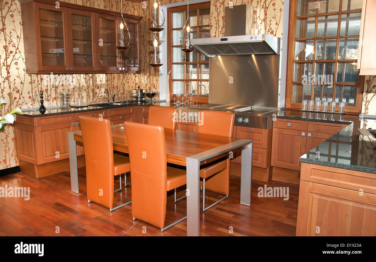 Empty Fridge Interior Stockfotos & Empty Fridge Interior Bilder - Alamy