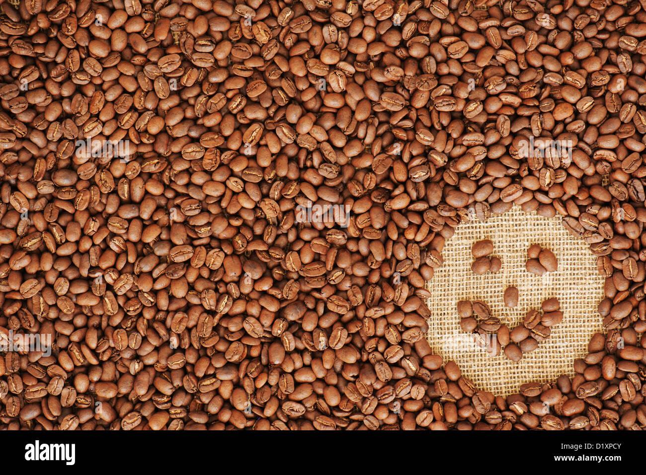 Groß Gesichtsrahmen Zeitgenössisch - Benutzerdefinierte Bilderrahmen ...