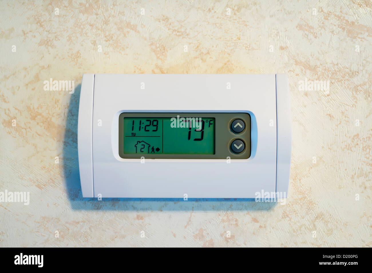 Ungewöhnlich Schaltpläne Der Zentralen Klimaanlage Zeitgenössisch ...