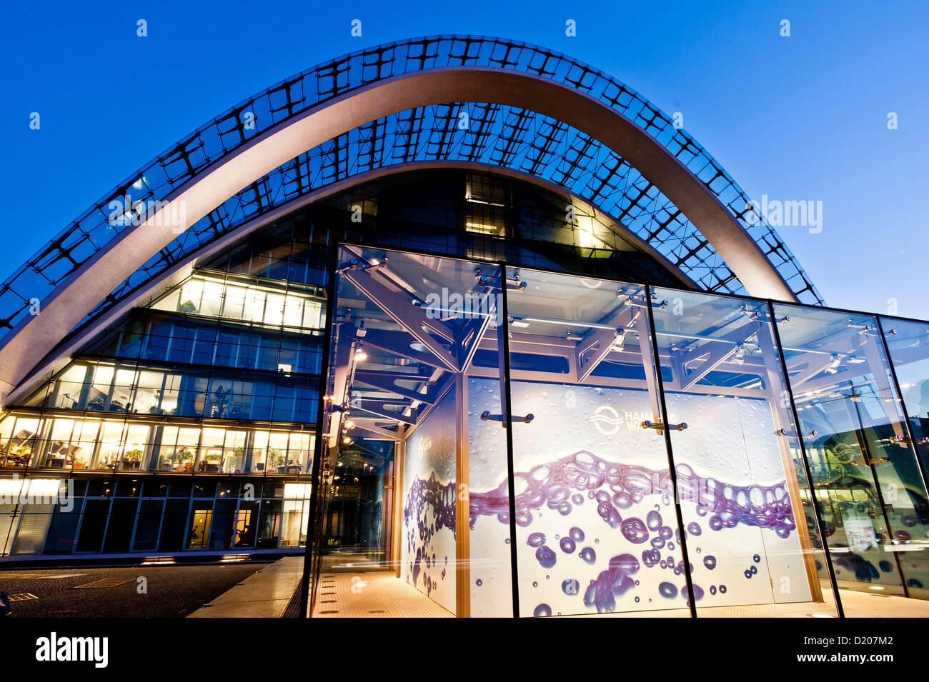Berliner bogen stockfotos berliner bogen bilder alamy - Moderne architektur in deutschland ...