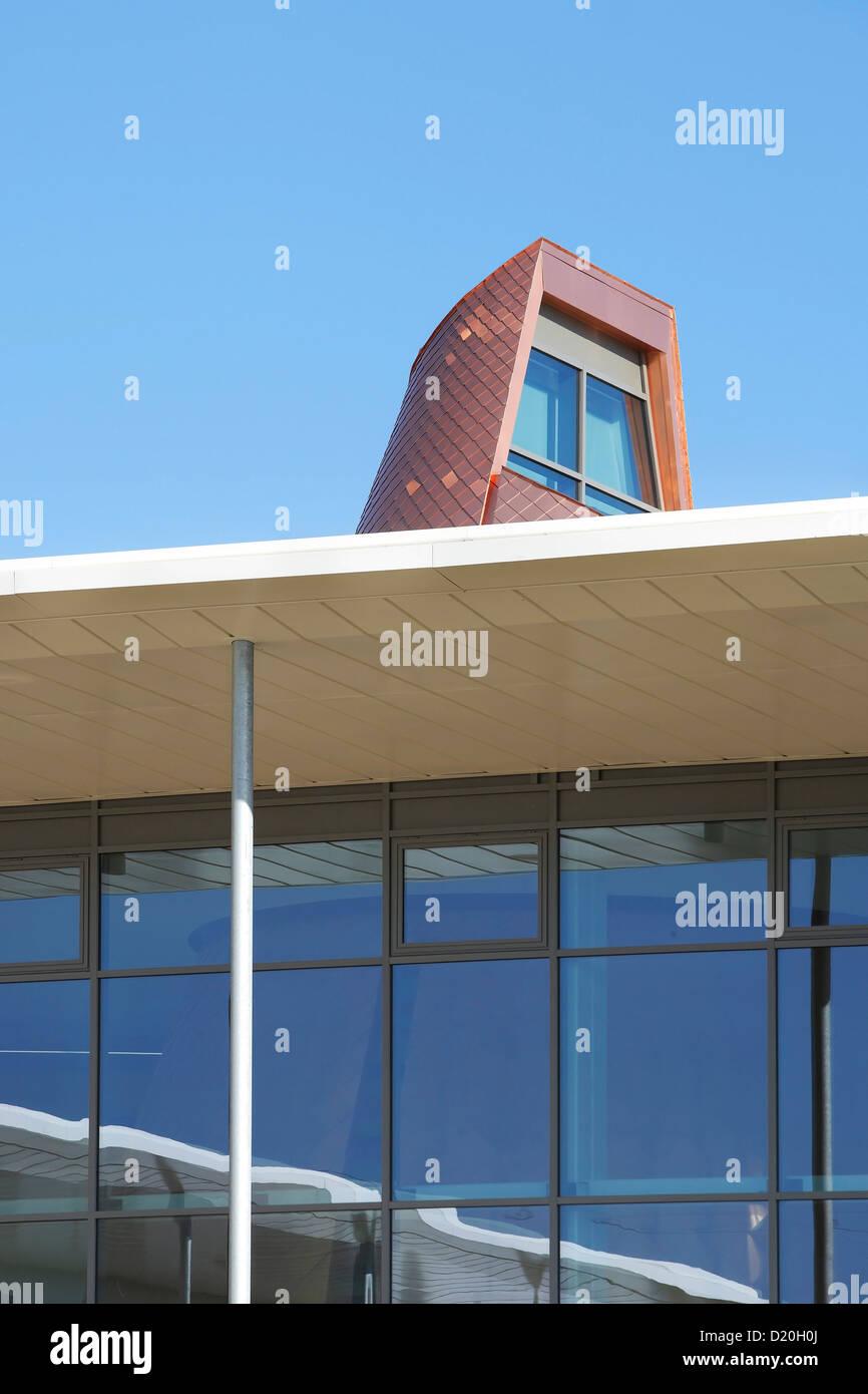 Ungewöhnlich Turmdach Framing Galerie - Benutzerdefinierte ...