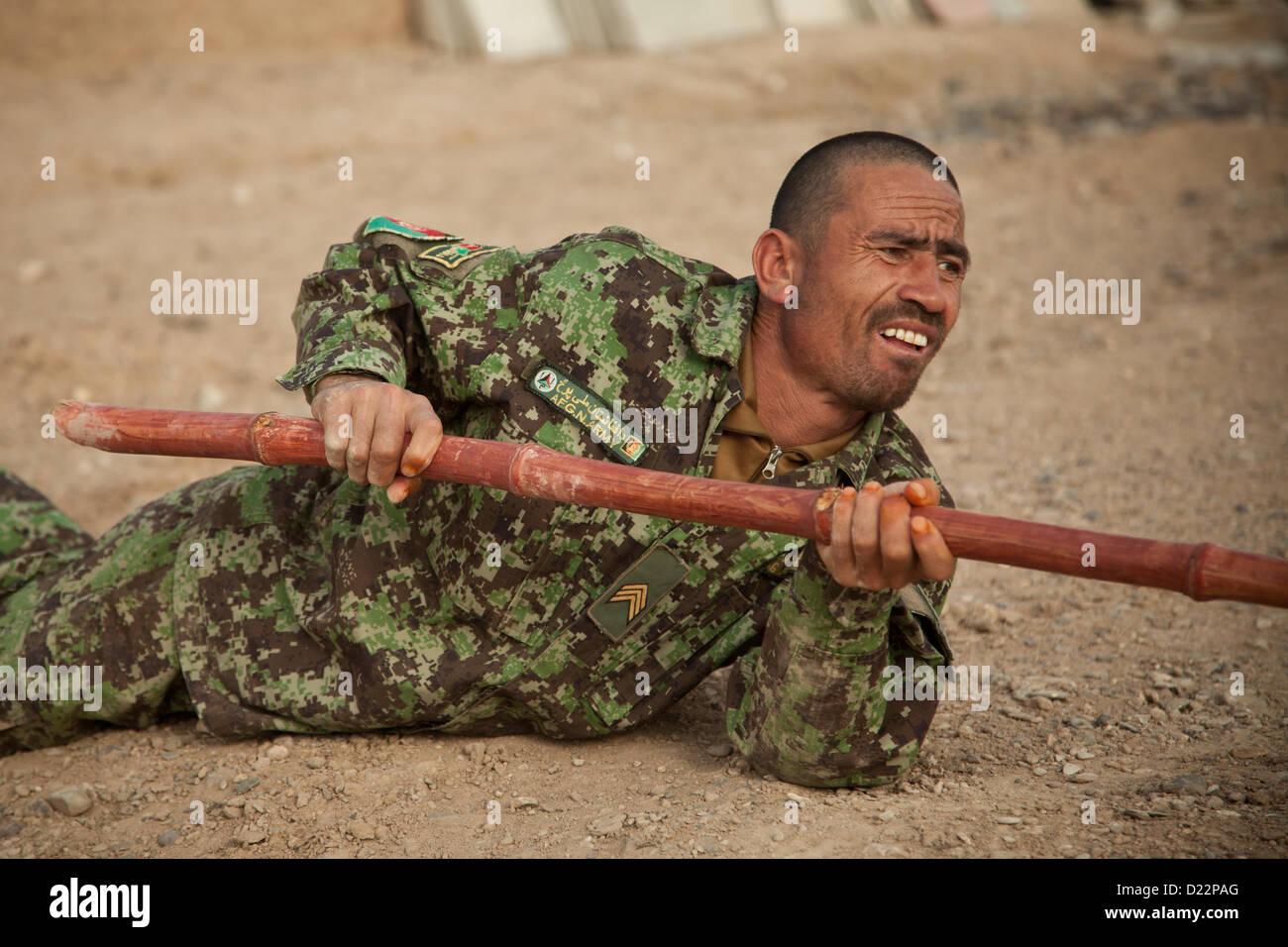 Nett Armee Sergeant Lebenslauf Beispiele Ideen - Entry Level Resume ...