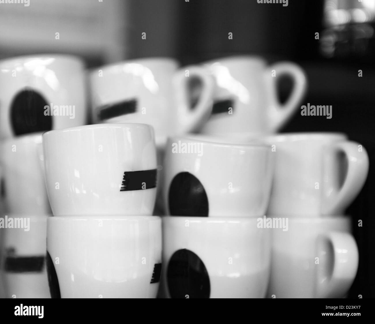 kaffee bar stockfotos kaffee bar bilder alamy. Black Bedroom Furniture Sets. Home Design Ideas