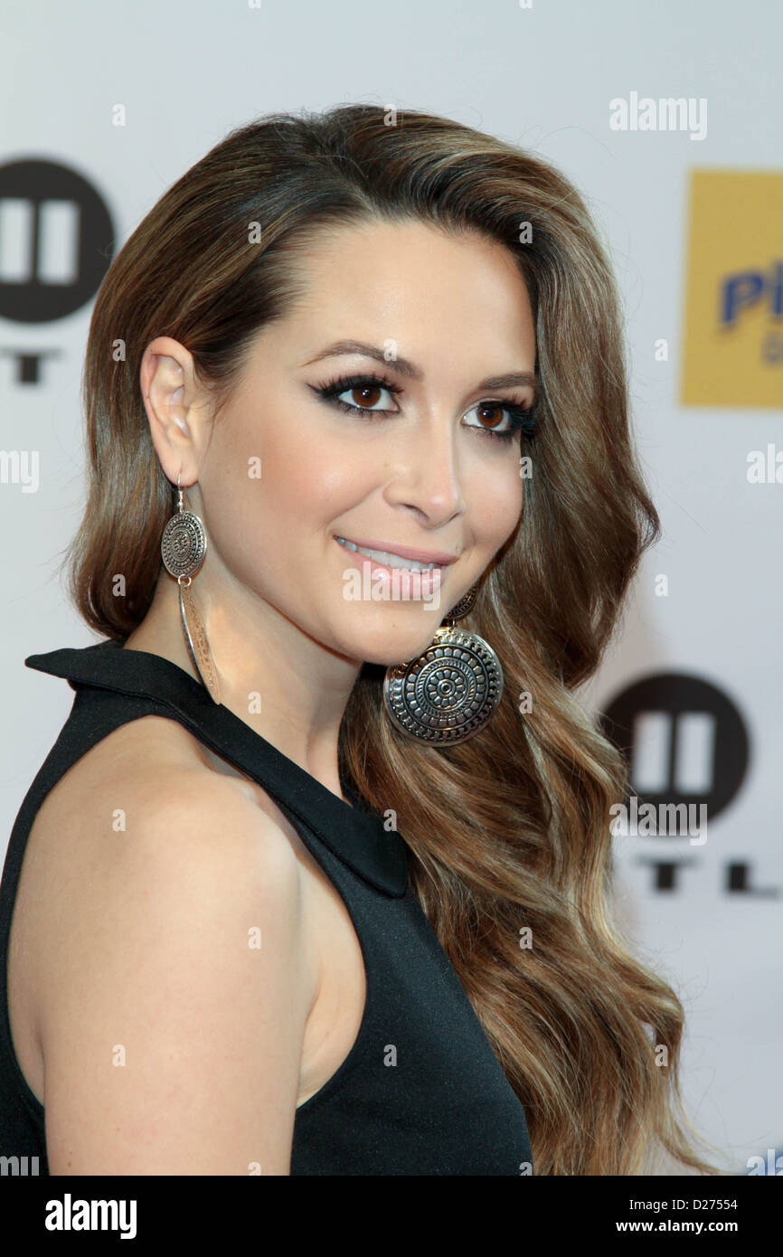mandy capristo stockfotos mandy capristo bilder alamy. Black Bedroom Furniture Sets. Home Design Ideas