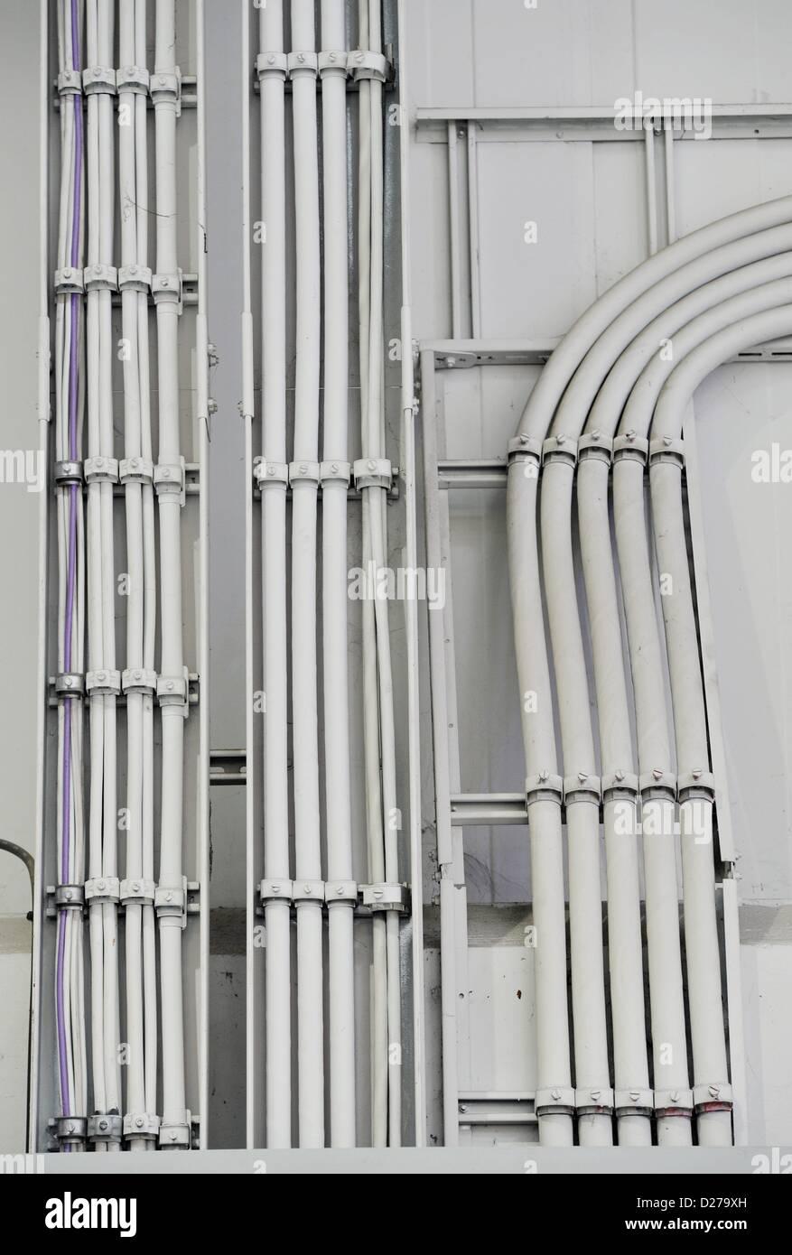Ungewöhnlich Schaltpläne Für Elektrische Leitungen Fotos - Die ...