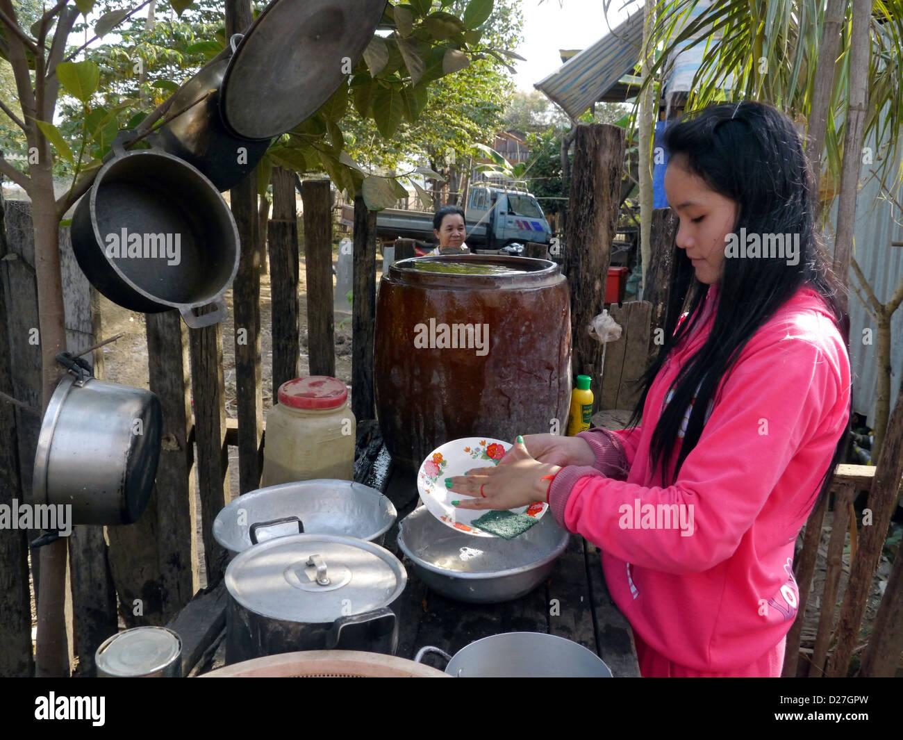 Outdoorküche Mit Spüle Kaufen : Überraschende ideen outdoor küche spüle salus stein wald kühce deko
