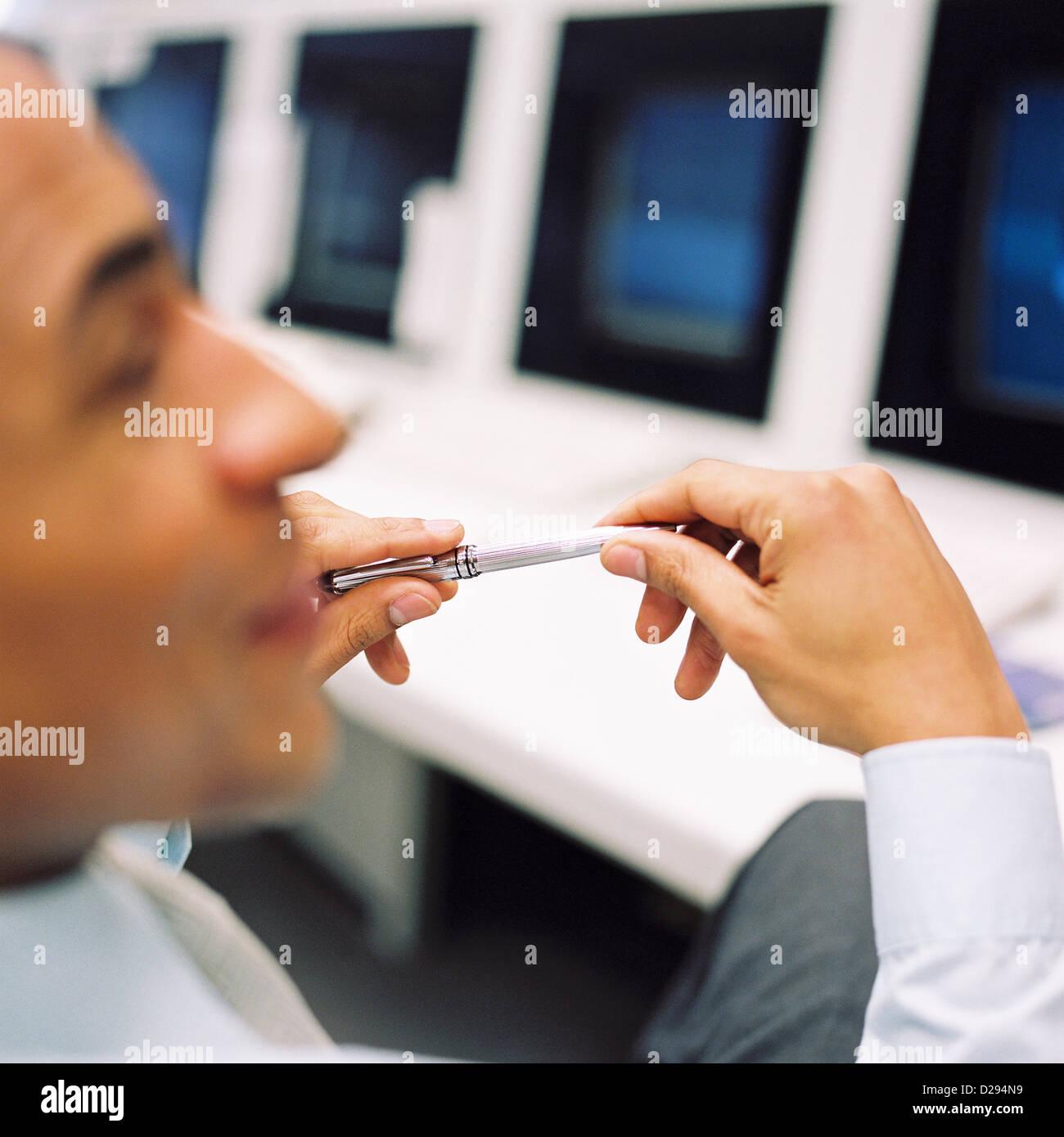 Innenansicht Stockfotos Innenansicht Bilder Alamy