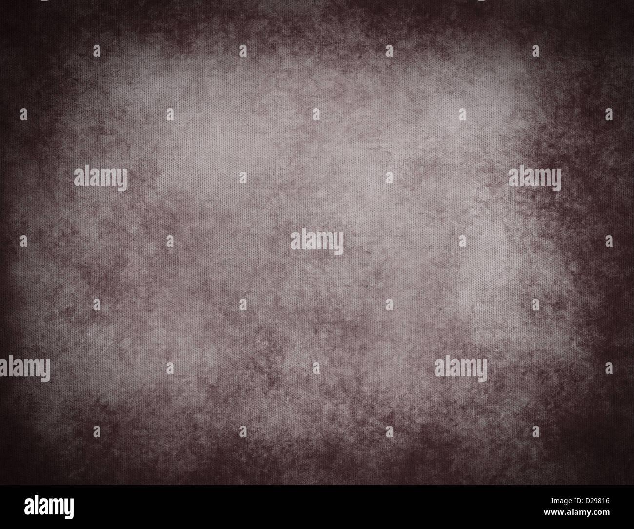 sehr detaillierte texturierte Grunge Hintergrund Stockbild