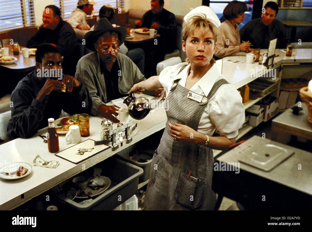 Mikie Hara (b. 1987) Hot fotos Mariel Pamintuan (b. 1998),Sharon Baird