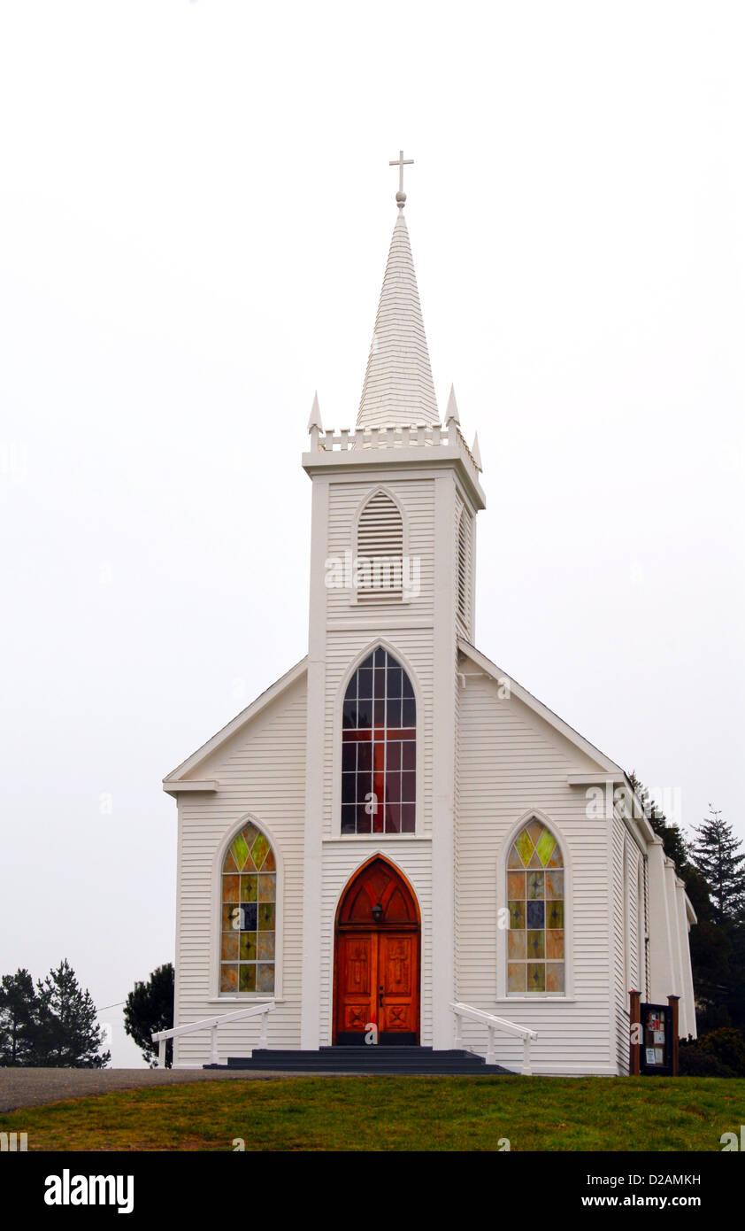 Großartig Kirche Rahmen Bilder - Rahmen Ideen - markjohnsonshow.info