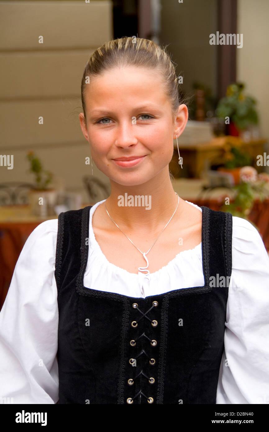 Frauen Aus Tschechien