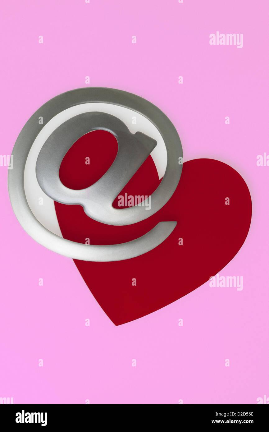 Dating daan apalit pampanga