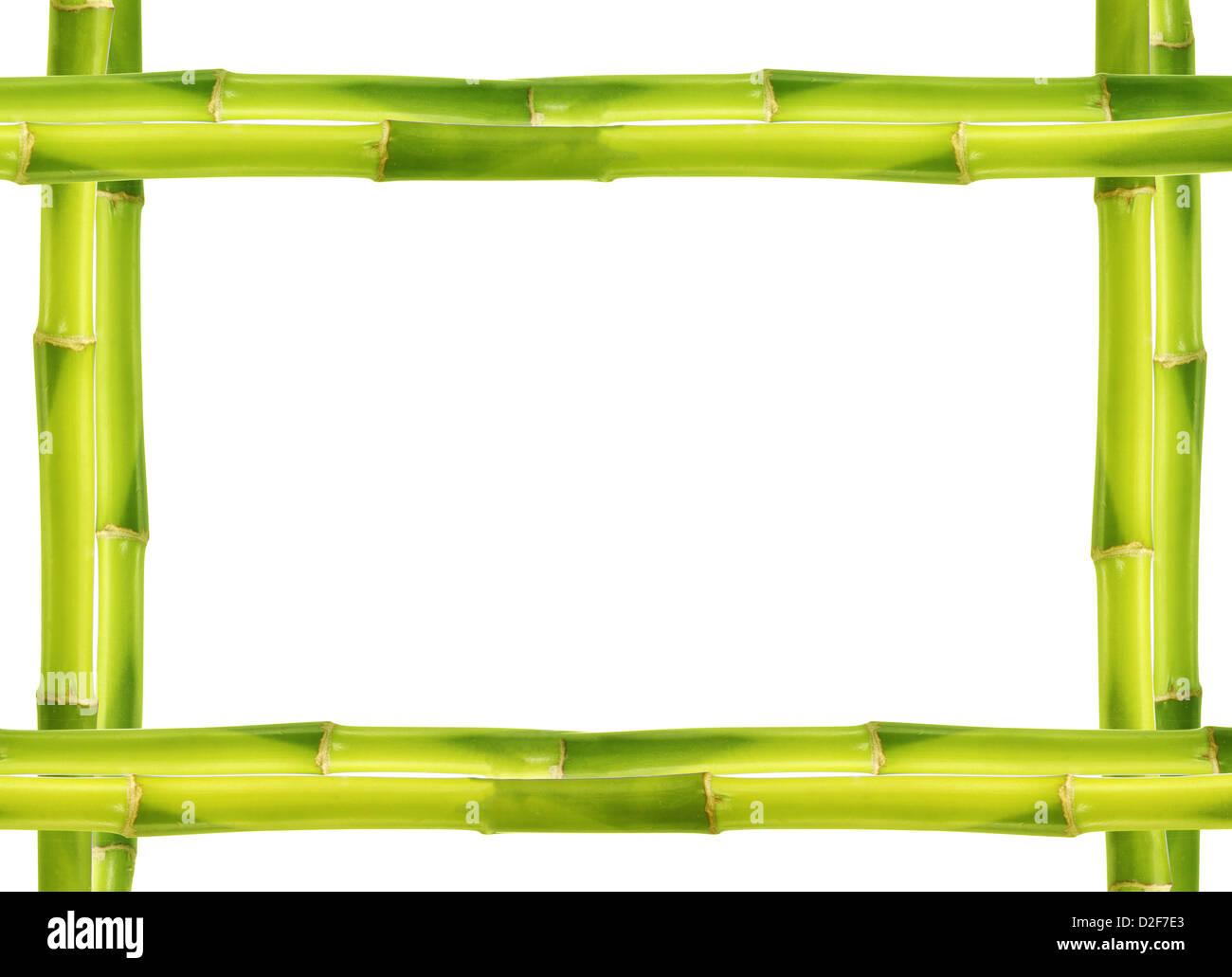 Bamboo Made Stockfotos & Bamboo Made Bilder - Alamy