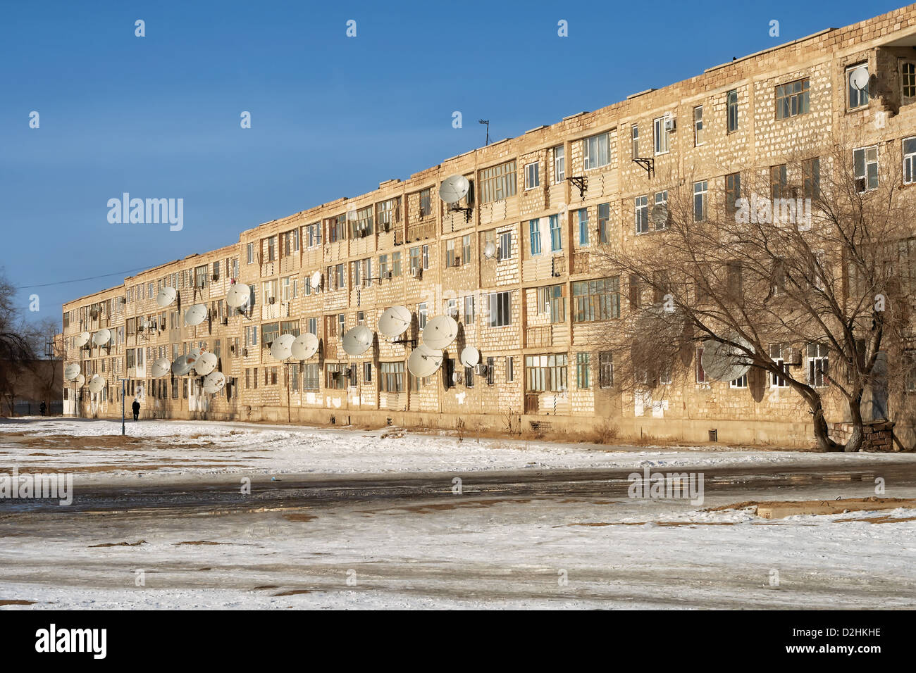 Unprepossessing Stockfotos & Unprepossessing Bilder - Alamy