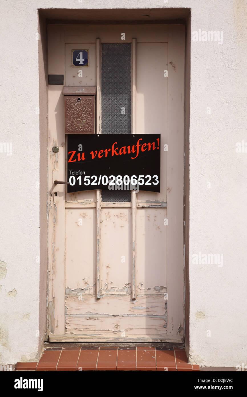 Großartig Fertig Ein Rahmenhaus Zu Verkaufen Bilder ...