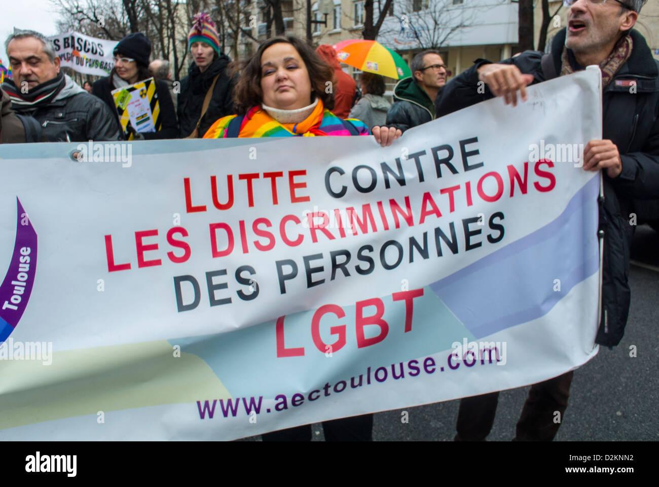 Homosexuelle Strafverfolgung datiert