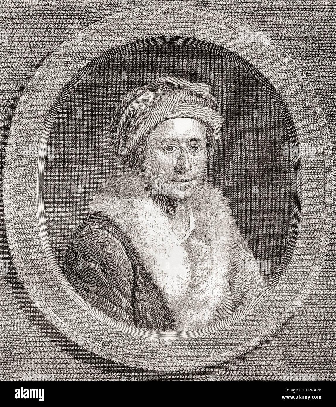 johann winkelmann An exploration of debates that arose over the work of the art historian johann joachim winckelmann between his death in 1768 and the end of the century.