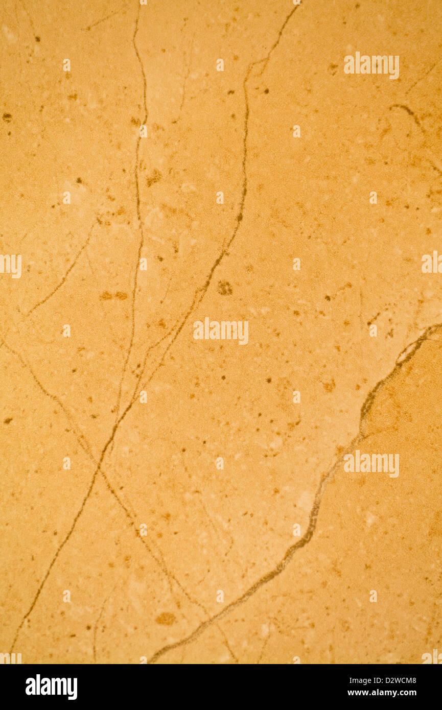 Marmorierte Steinboden Fliesen Mit Gesprenkelten Oberfläche - Marmorierte fliesen