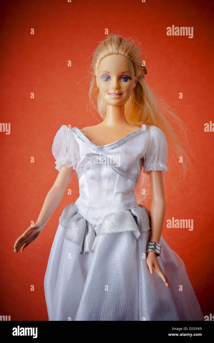 Dress Me Doll Stockfotos Dress Me Doll Bilder Alamy