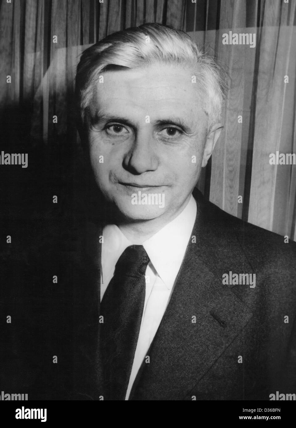 April 1927 Stockfotos & April 1927 Bilder - Alamy