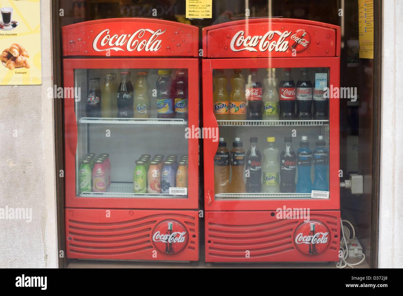 Kühlschrank Coca Cola : Coca cola kühlschrank ebay kleinanzeigen