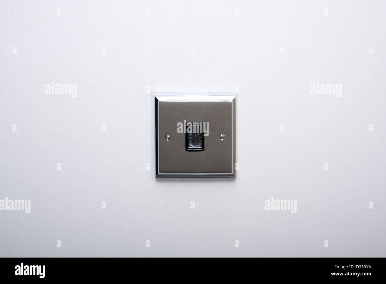 Berühmt Industrieller Lichtschalter Fotos - Schaltplan Serie Circuit ...