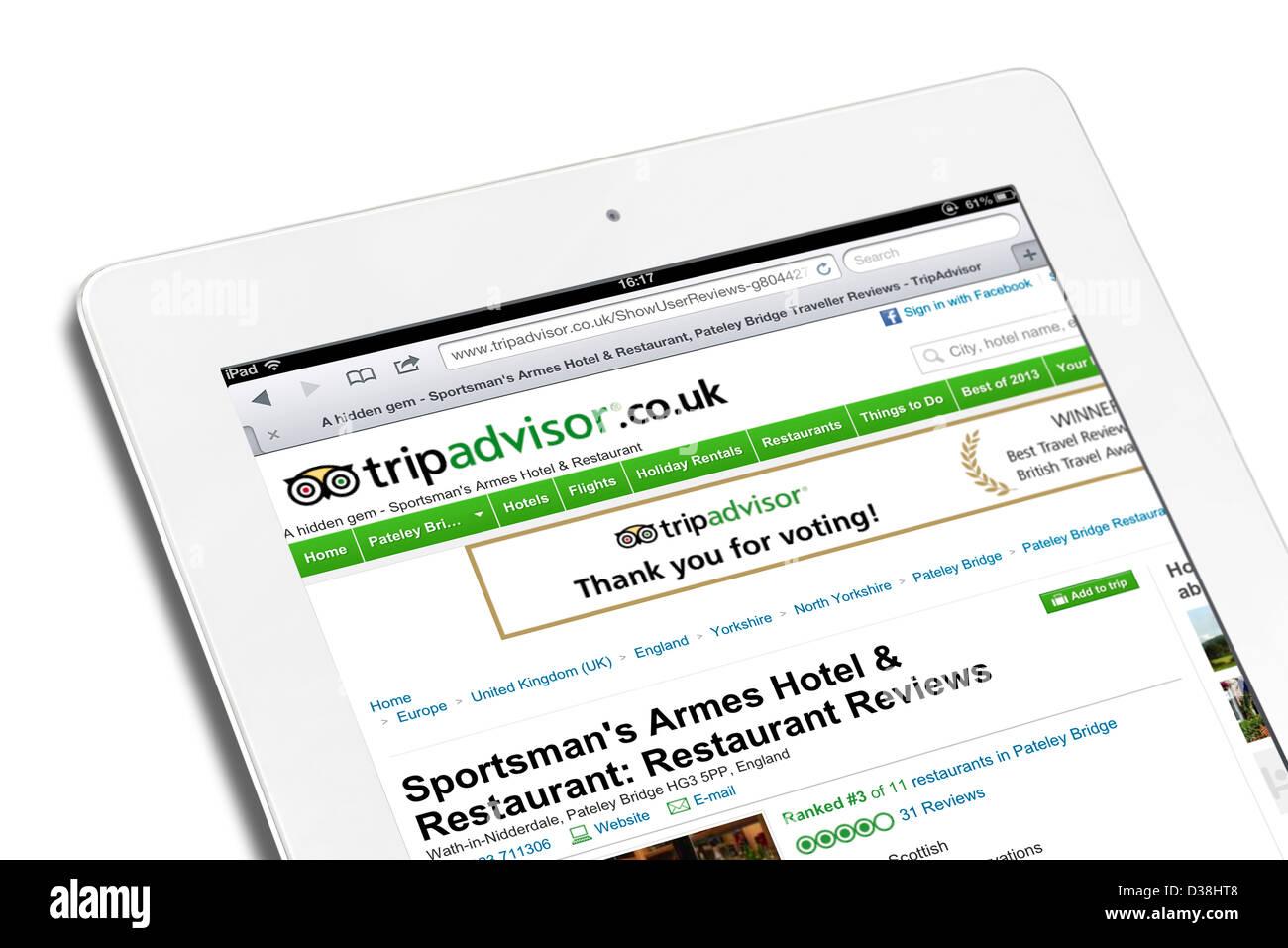 uk datiert Website Bewertungen 2013 Matchmaking-Dienstleistungen kansas Stadt