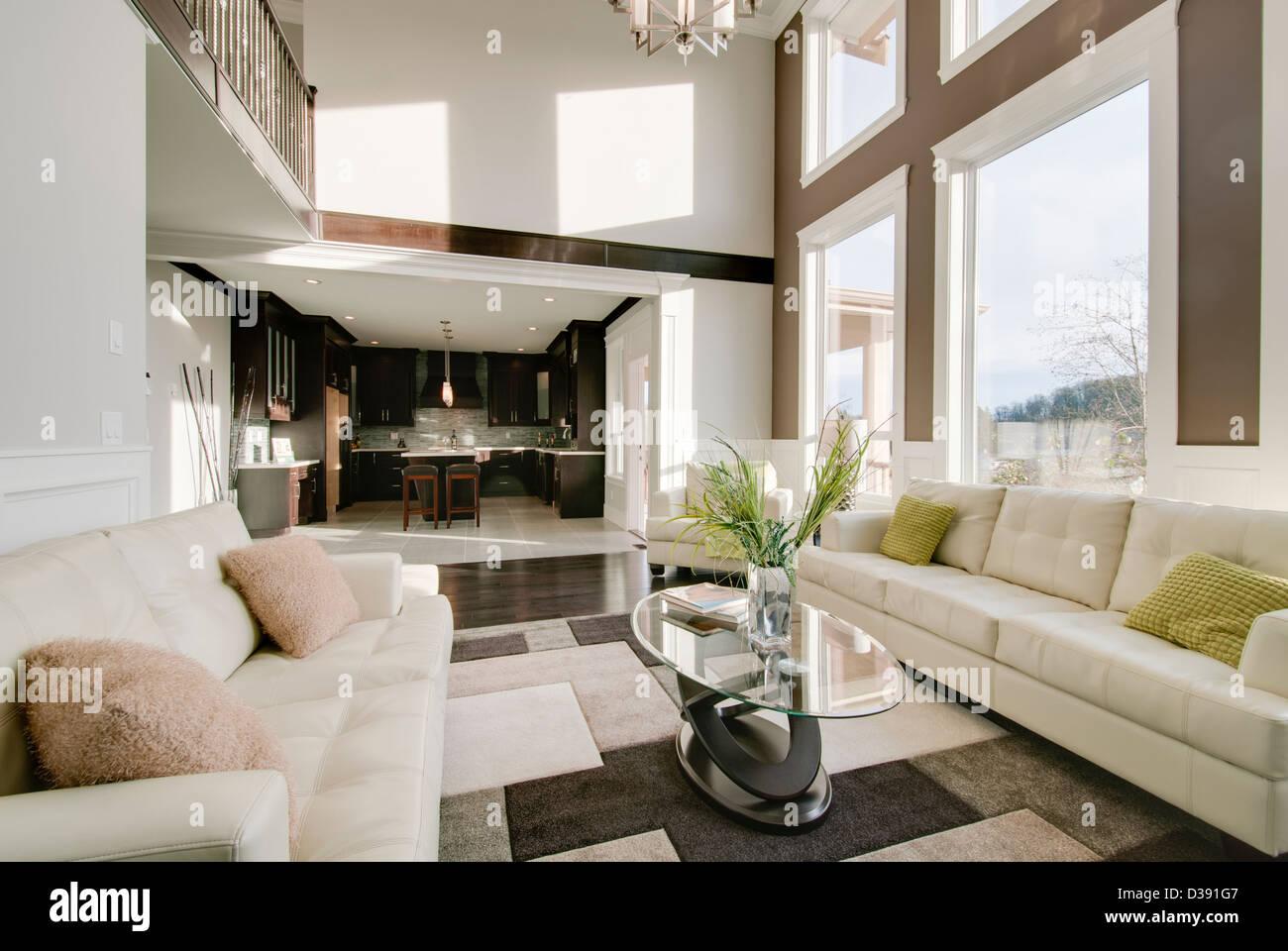 Charmant Moderne Familienzimmer Bilder Fotos - Images for ...