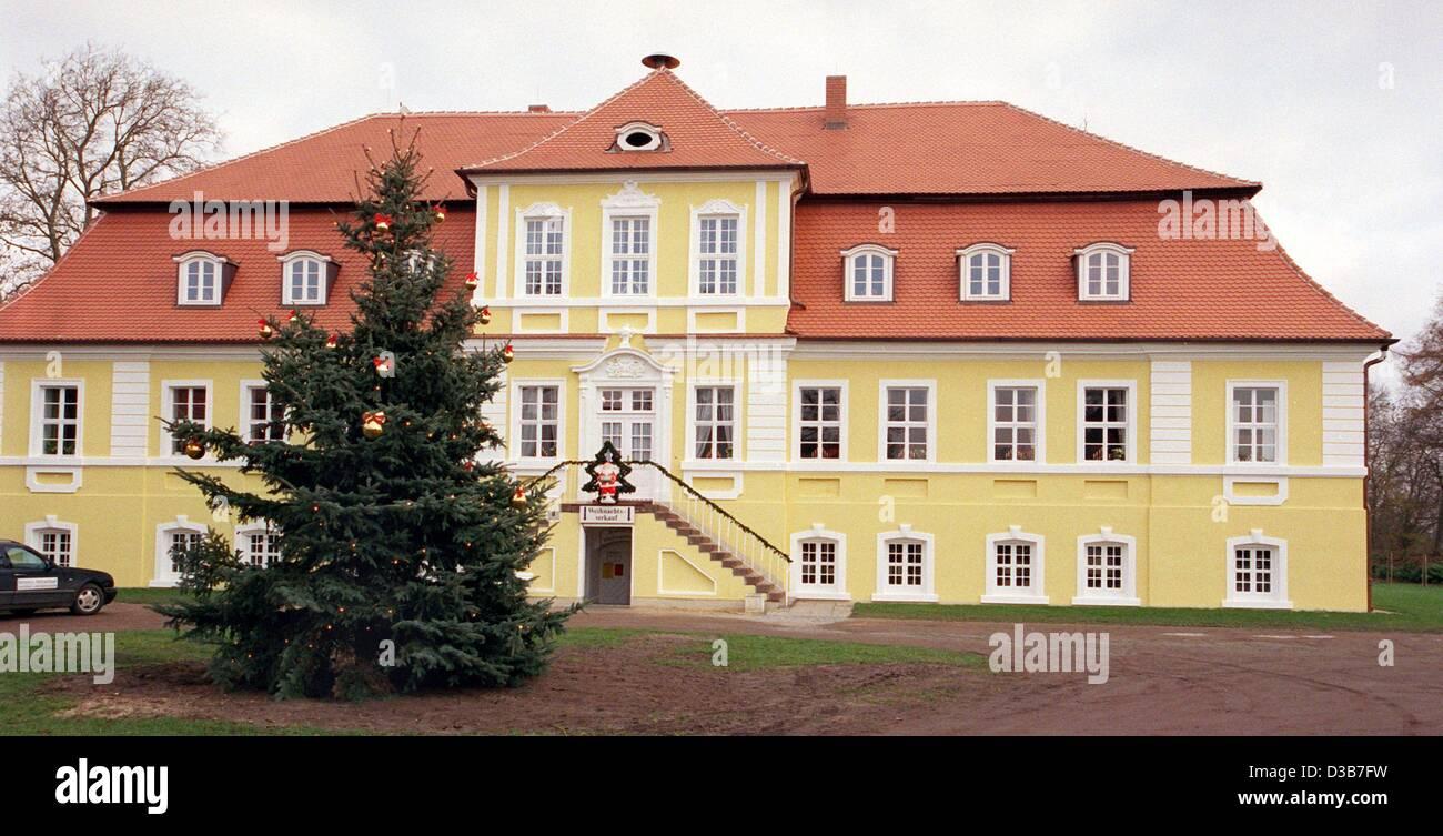alexander von bismarck stockfotos alexander von bismarck bilder alamy. Black Bedroom Furniture Sets. Home Design Ideas