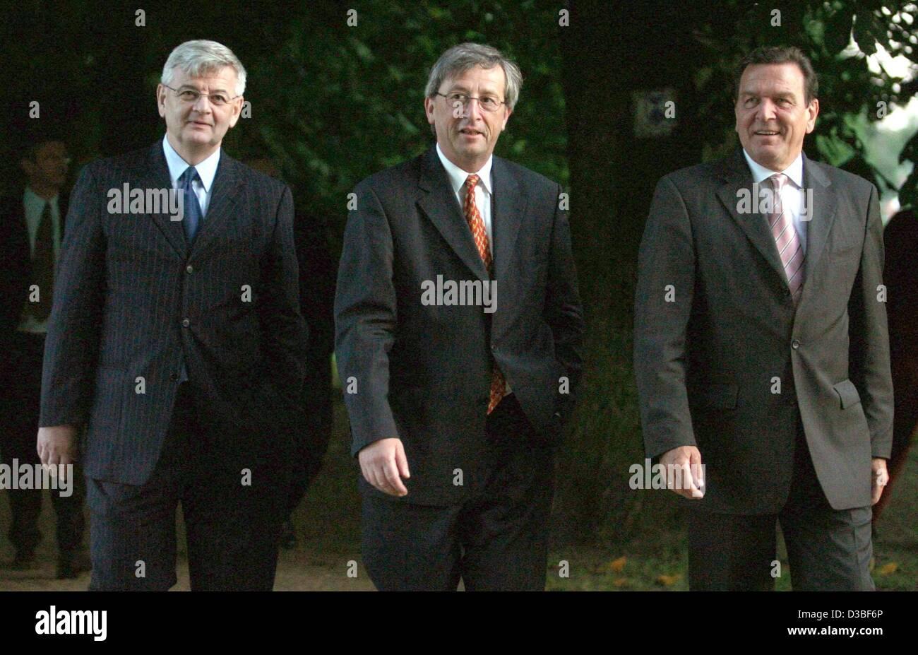 Claude O Stockfotos & Claude O Bilder Alamy