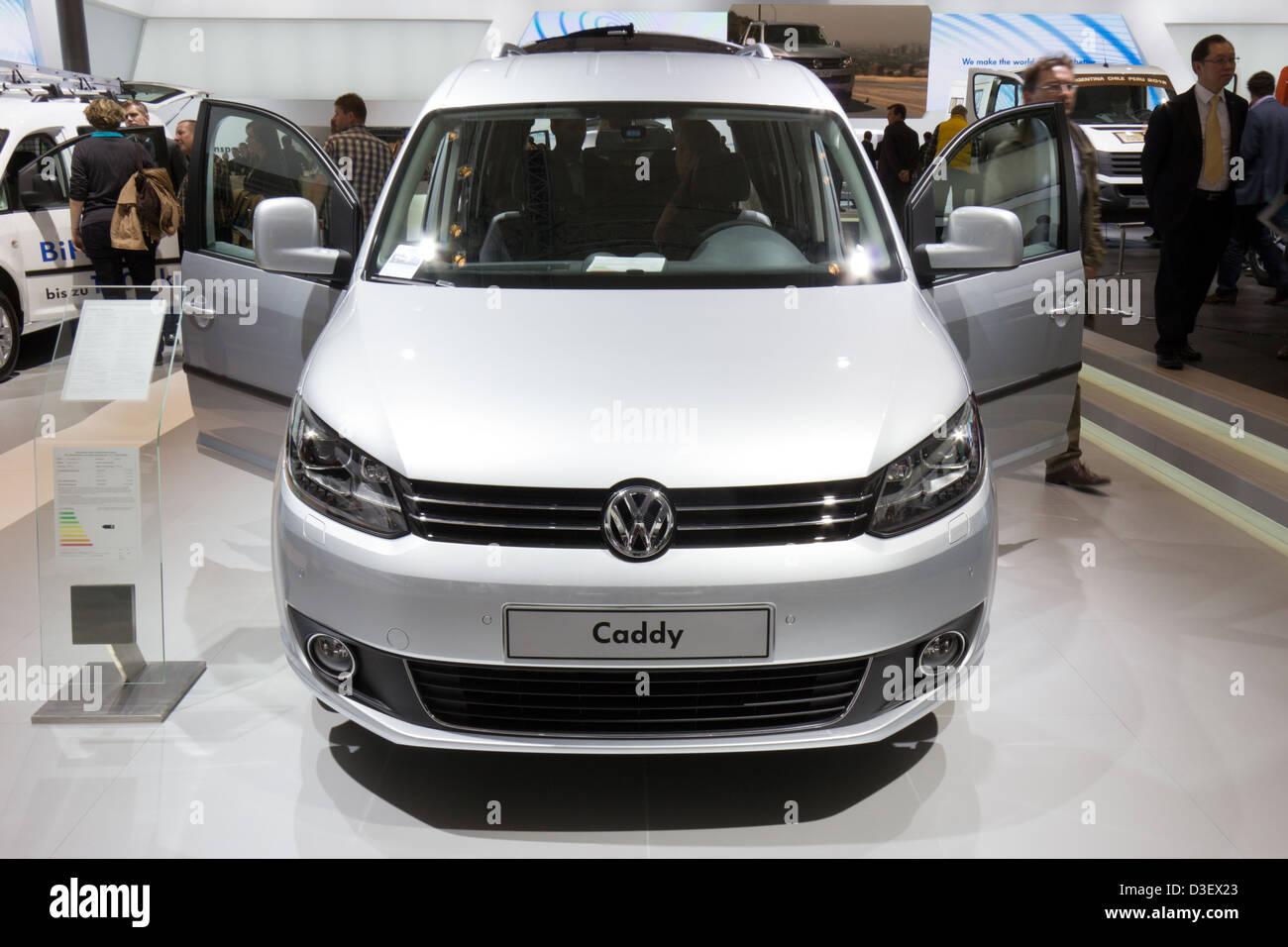 Großzügig Draht Caddy Wagen Ideen - Der Schaltplan - greigo.com