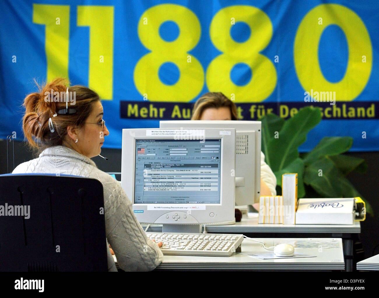 Wann Telefonnummern online datieren jehovah Zeuge Online-Dating-Seiten