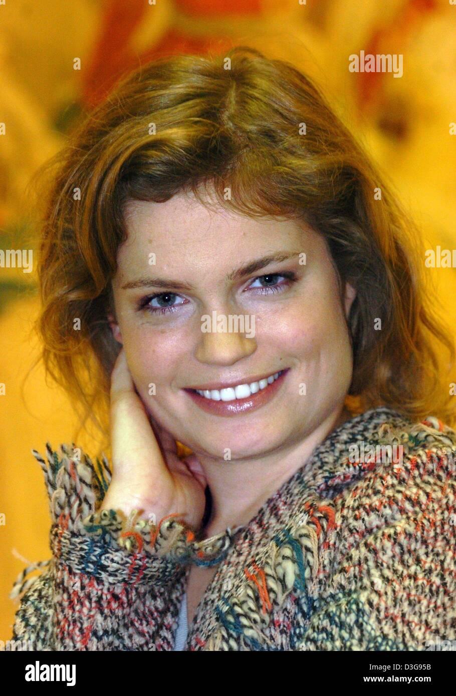 Tochter Romy Schneider