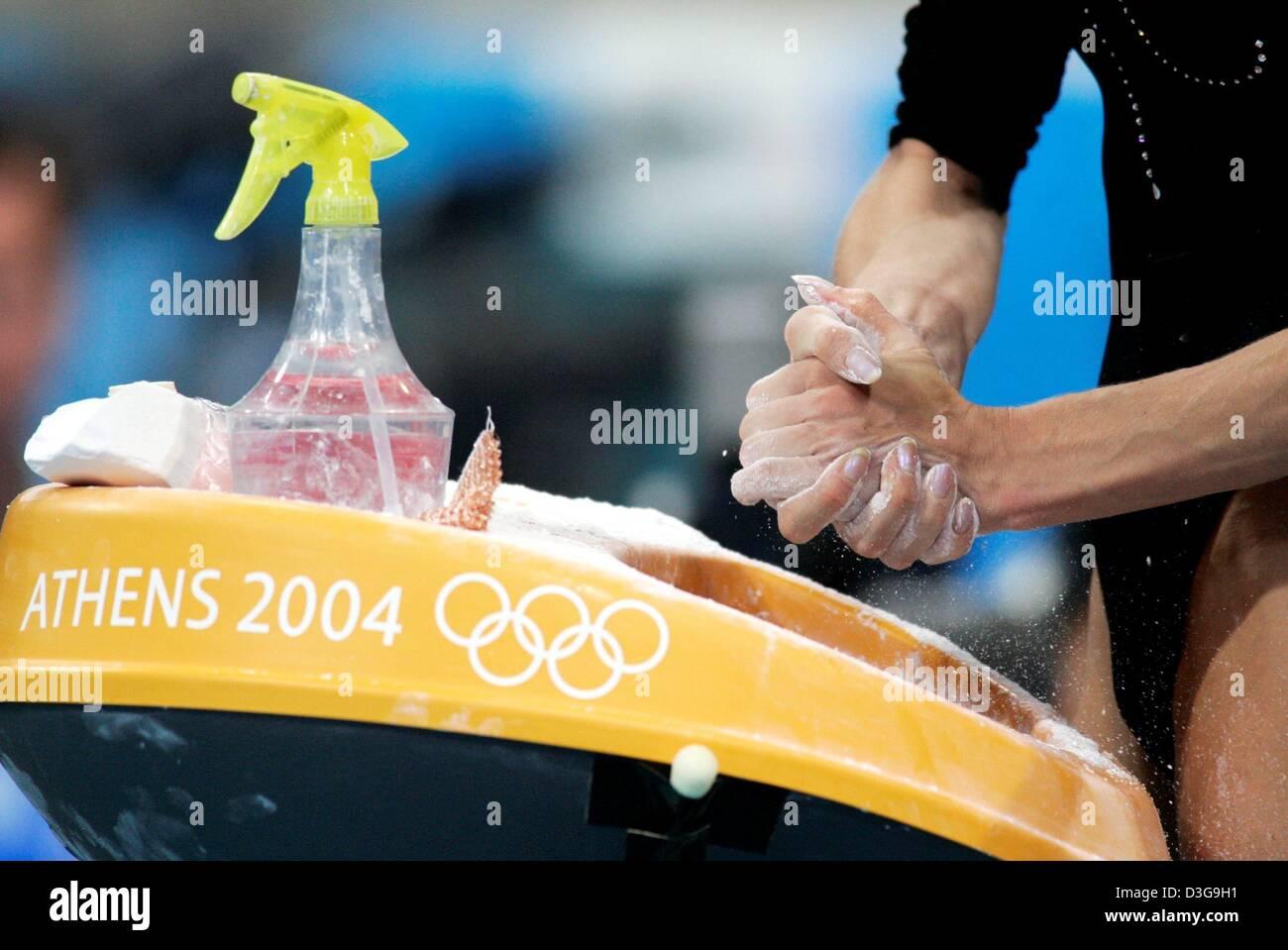 russische frauen gymnastik fotos