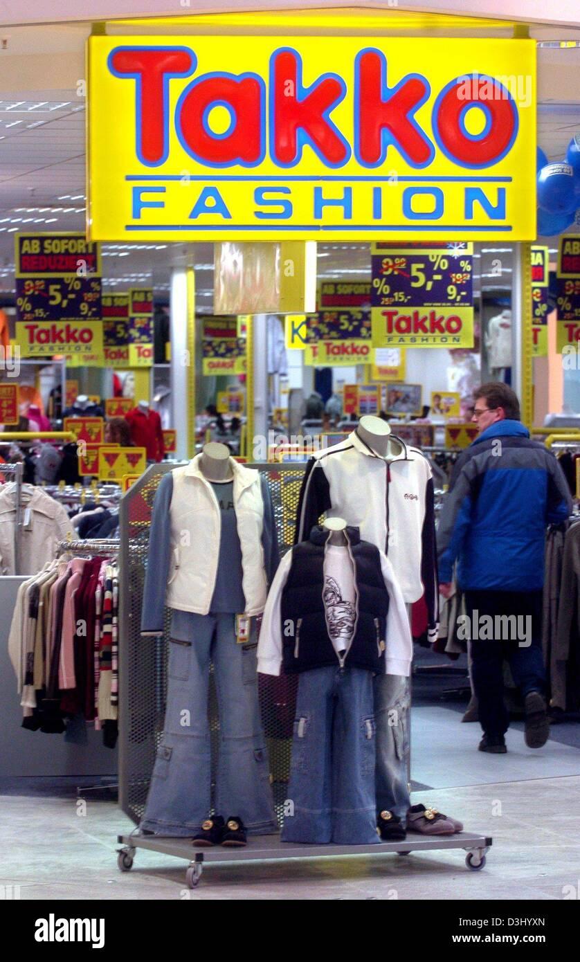 Kommende Mode Wird Stockfotos und  bilder Kaufen   Alamy
