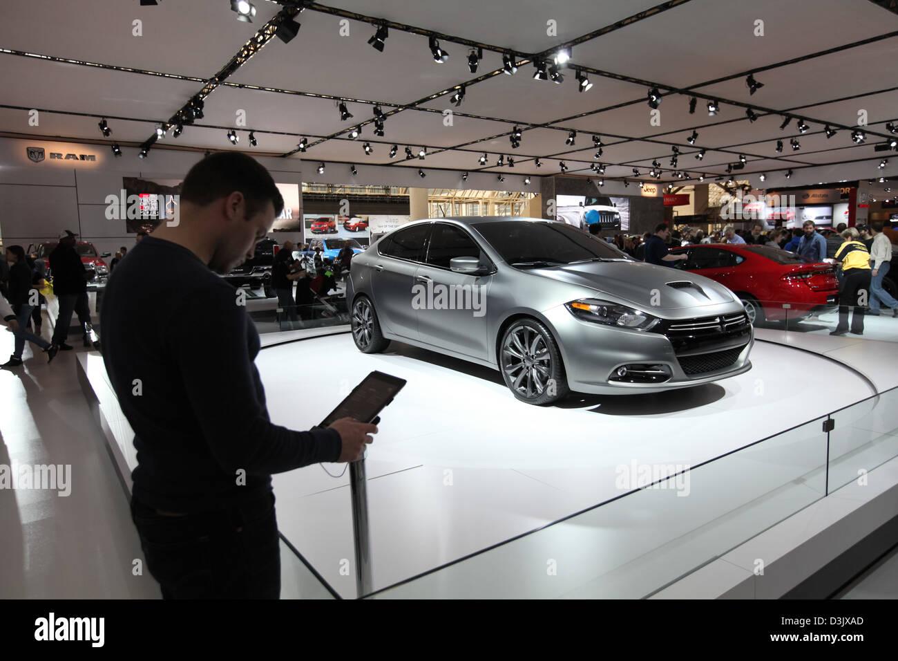 Male Auto Stockfotos & Male Auto Bilder - Alamy
