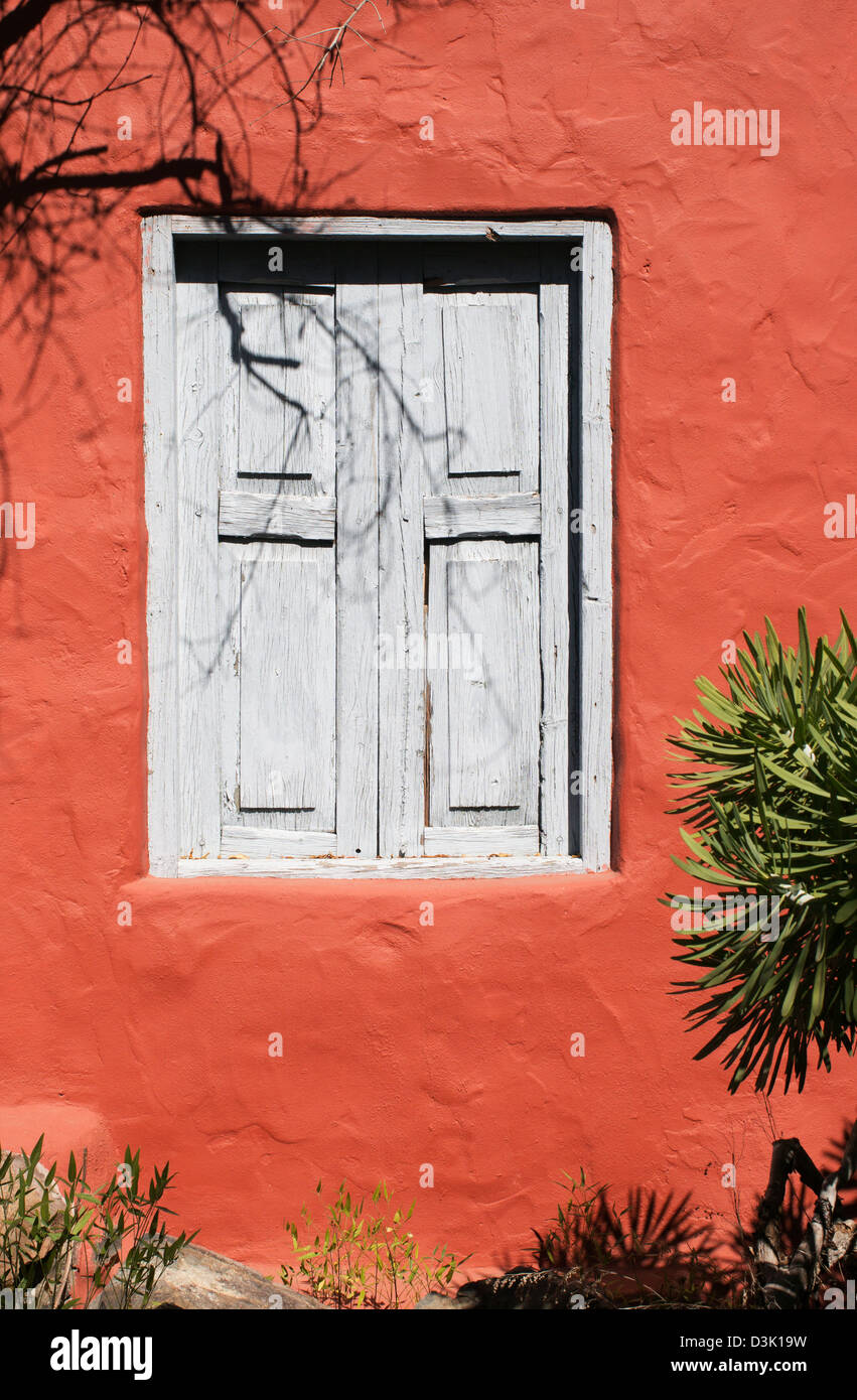 faded colors stockfotos faded colors bilder alamy. Black Bedroom Furniture Sets. Home Design Ideas