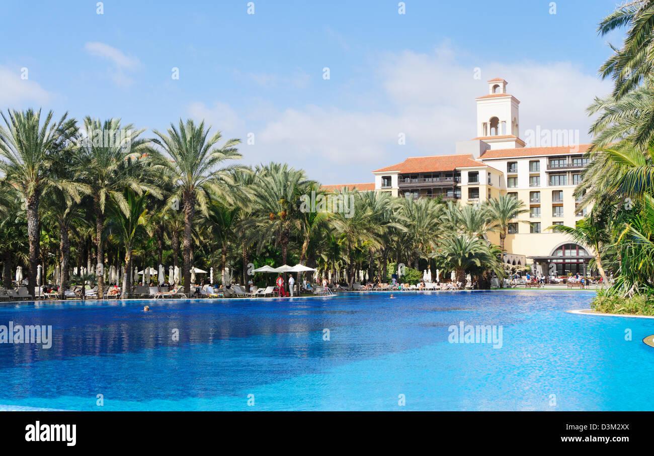 Lopesan Costa Meloneras Resort Spa Casino Maspalomas Gran