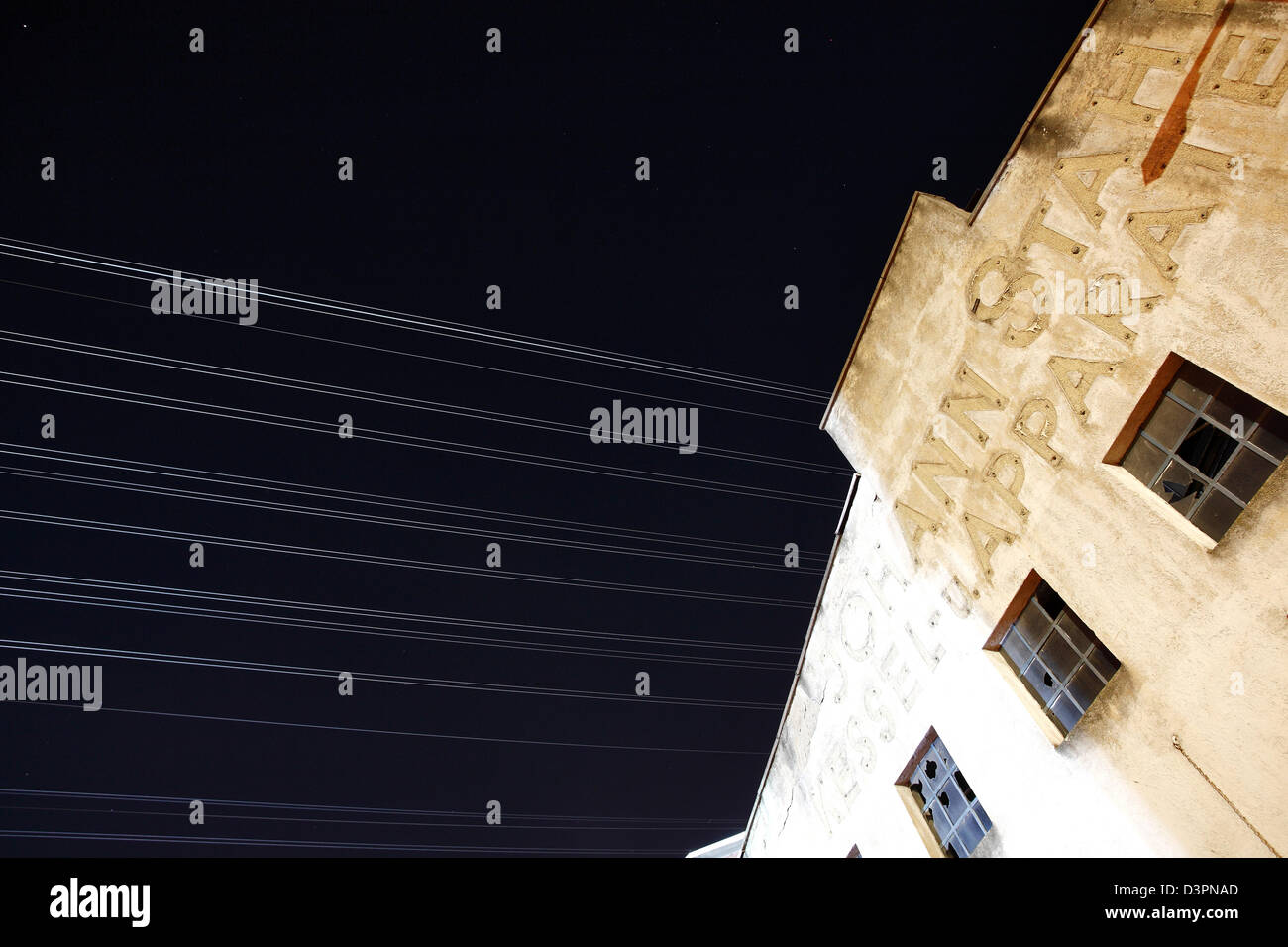 Apparatebau Stockfotos & Apparatebau Bilder - Alamy