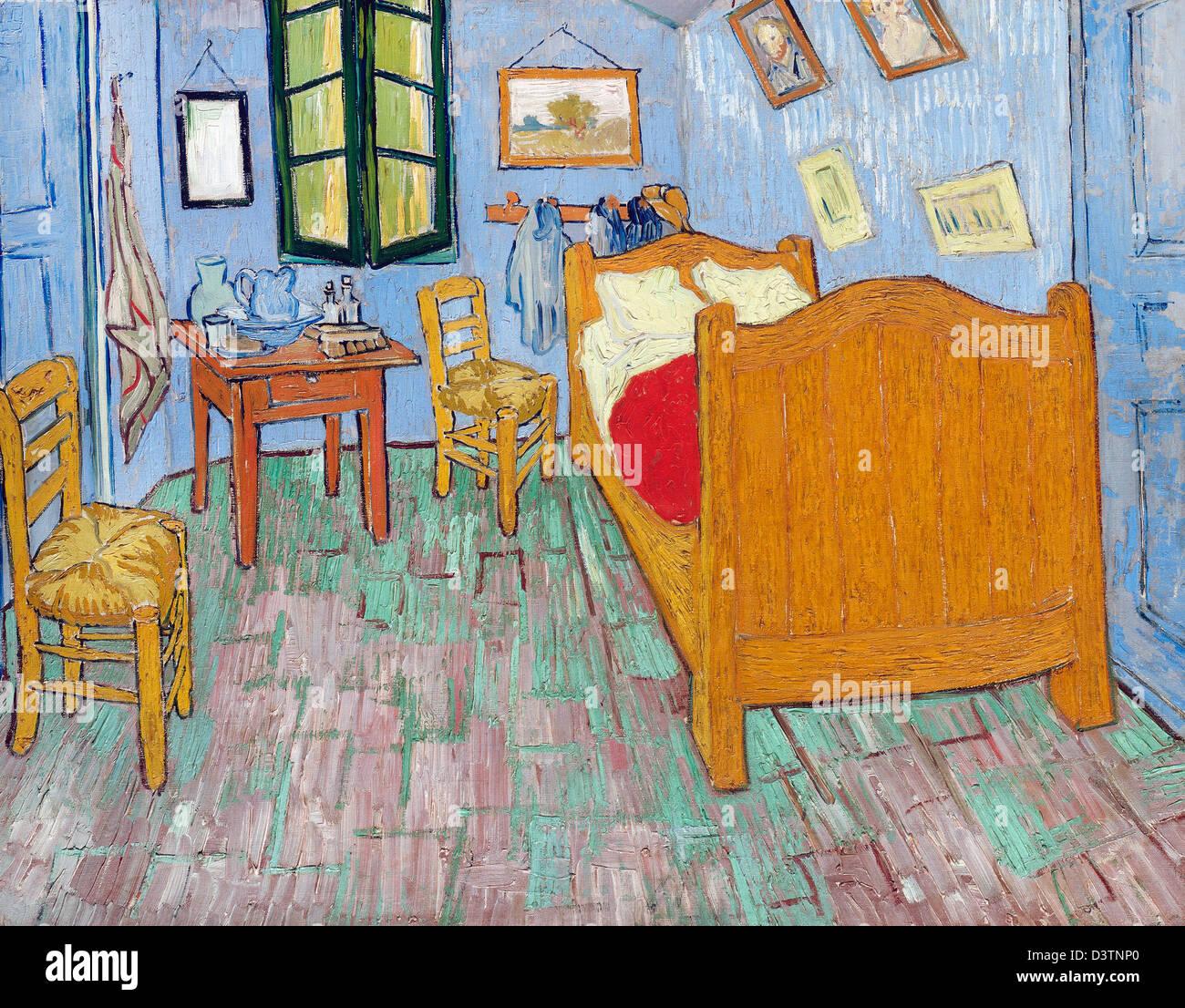 Schlafzimmer leinwand schlafzimmer set mit bett 140x200 for Leinwand schlafzimmer