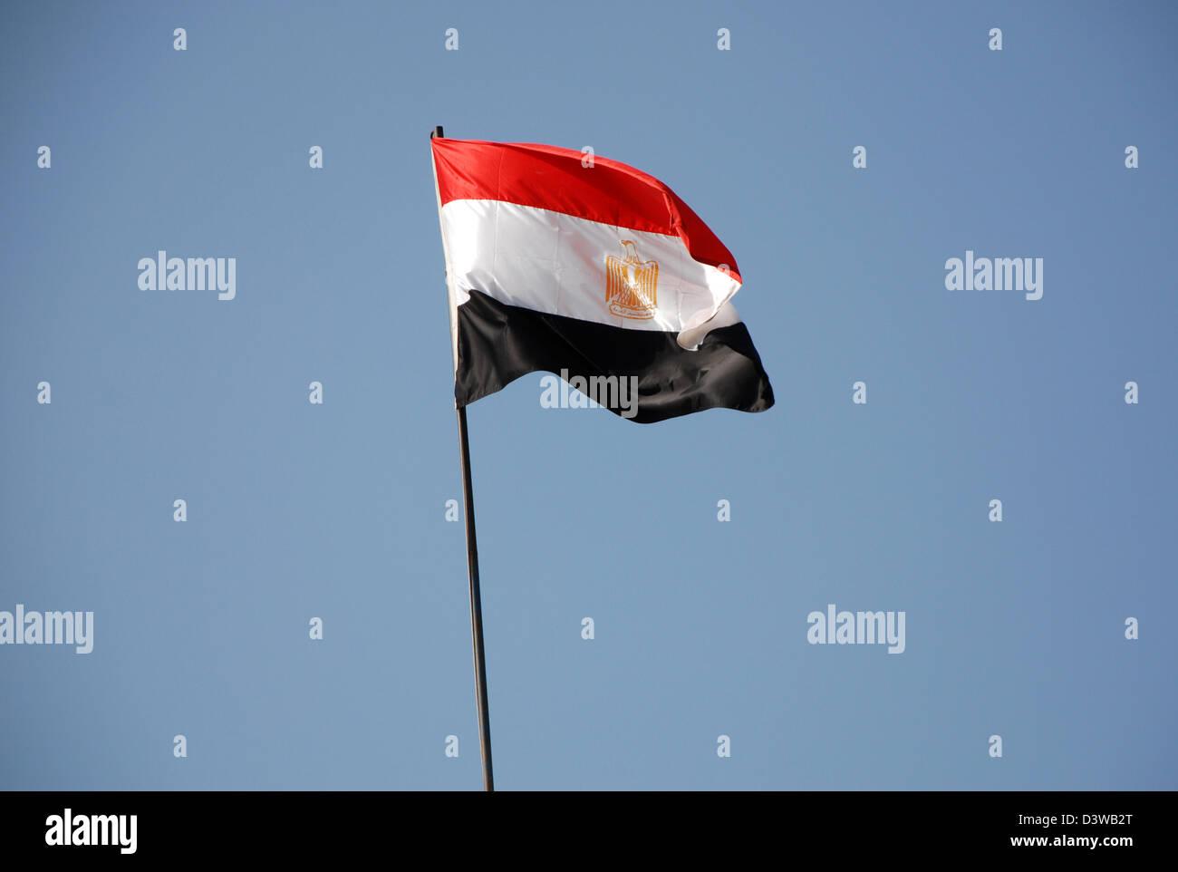 Atemberaubend ägyptische Flagge Färbung Seite Fotos - Malvorlagen ...